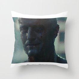 Roy Throw Pillow