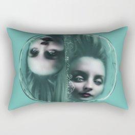 ONDINES Rectangular Pillow