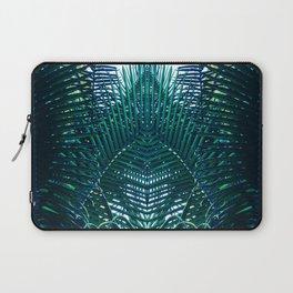 Jungle gate Laptop Sleeve
