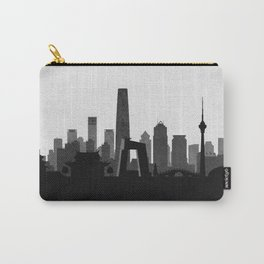 City Skylines: Beijing Carry-All Pouch