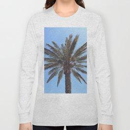 Palmy Long Sleeve T-shirt