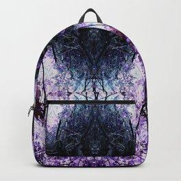Cosmic Eye Backpack