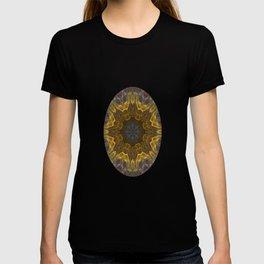 Inspection T-shirt