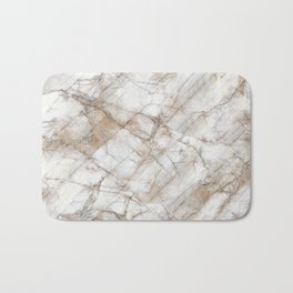 Stone Texture Surface 23 Bath Mat
