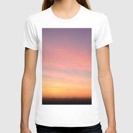 So fresh T-shirt