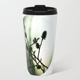 lovely bones Travel Mug