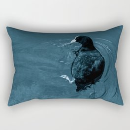 Solo. / V. Rectangular Pillow