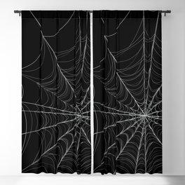 web developer Blackout Curtain