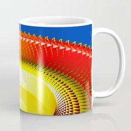 THE SPOTLIGHT Coffee Mug
