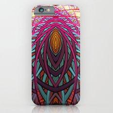 Intimate iPhone 6s Slim Case