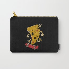 Pizzaboarding Carry-All Pouch