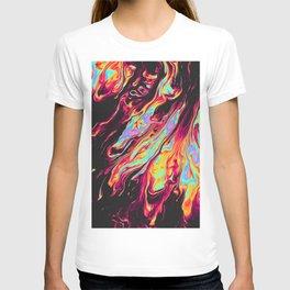 VILLAINS OF CIRCUMSTANCE T-shirt
