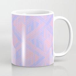 Rewoven Coffee Mug