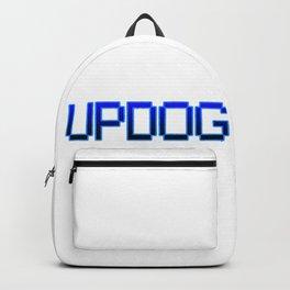 UPDOG Backpack