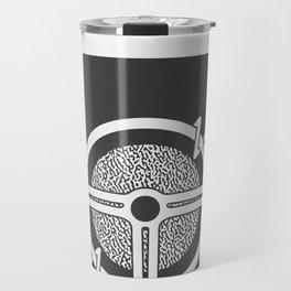 Enjoy Travel Mug