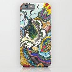 Dreams iPhone 6s Slim Case
