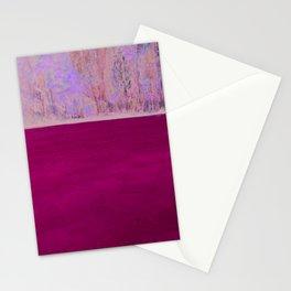Koh Lanta Stationery Cards