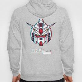 Gundam RX-78 Hoody