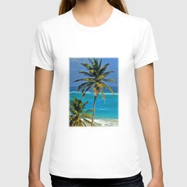SEA DREAMING T-shirt