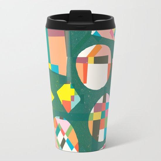 Schema 20 Travel Mug