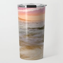 A Universe of Art Travel Mug