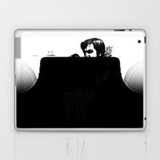 Fandom Inked » Rogue One Laptop & iPad Skin