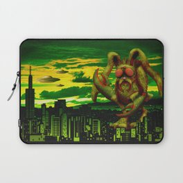 Hässenpfeffer  Laptop Sleeve