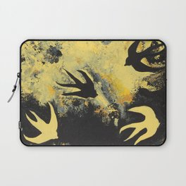 Goner Laptop Sleeve