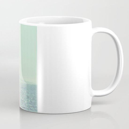 Summer Shine Mug