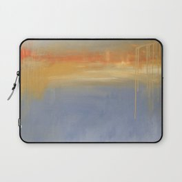 FiRE iSLAND Laptop Sleeve