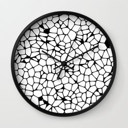 VVero Wall Clock