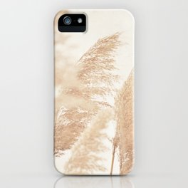 """When the sun turns traitor cold..."" iPhone Case"