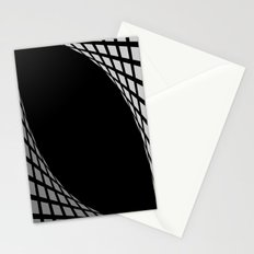 Umbelas Stationery Cards