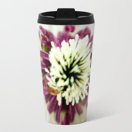 Old Westbury Flower Travel Mug