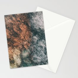 Abstractart 125 Stationery Cards