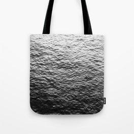 Nostalgic Tote Bag