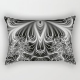 Fairy tree Rectangular Pillow