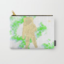 Astro Carry-All Pouch