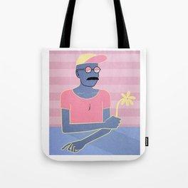 The Headmaster Ritual Tote Bag