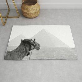 Egypt #society6 #decor #buyart Rug