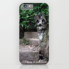 Hey There :) Slim Case iPhone 6s