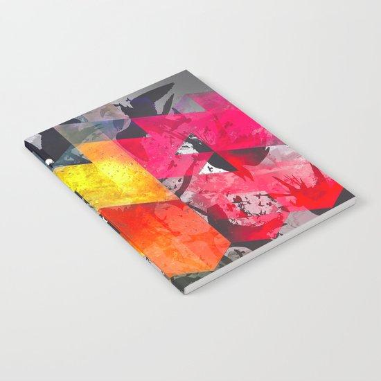 mygryyt Notebook