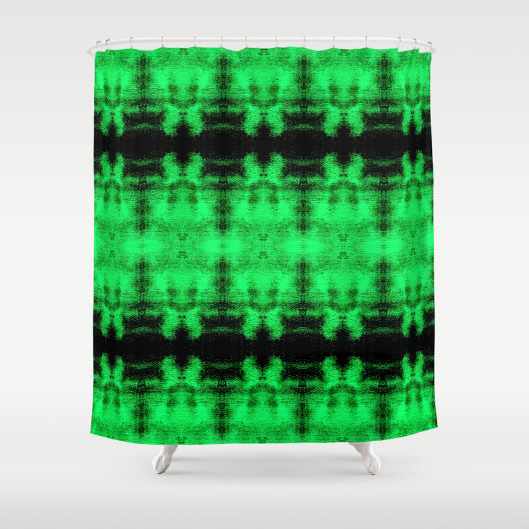 100 goth shower curtain articles with paisley shower curtai