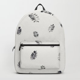 Fern on Fleek Backpack
