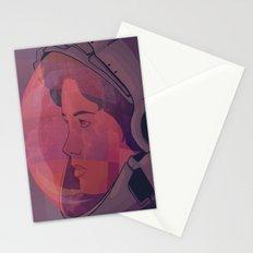 AF110884 Stationery Cards