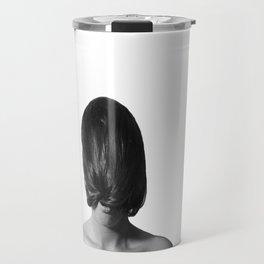 Obscure Travel Mug