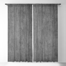 50something Shades of Gray Blackout Curtain