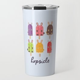 Hopsicle Travel Mug