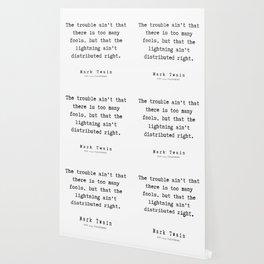 26      Mark Twain Quotes   190730 Wallpaper