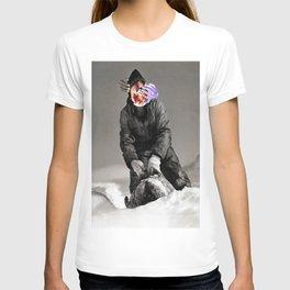 Opus 105 T-shirt